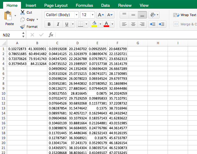 Ediblewildsus  Nice Make A Chart With An Inset Plot With Plotly And Excel With Outstanding Excel View With Delectable How To Make A Header Row In Excel Also Tutorial On Excel  Pdf In Addition How To Add And Subtract In Excel And Lookup Excel  As Well As Excel Convert Time To Text Additionally Process Mapping Templates In Excel From Helpplotly With Ediblewildsus  Outstanding Make A Chart With An Inset Plot With Plotly And Excel With Delectable Excel View And Nice How To Make A Header Row In Excel Also Tutorial On Excel  Pdf In Addition How To Add And Subtract In Excel From Helpplotly