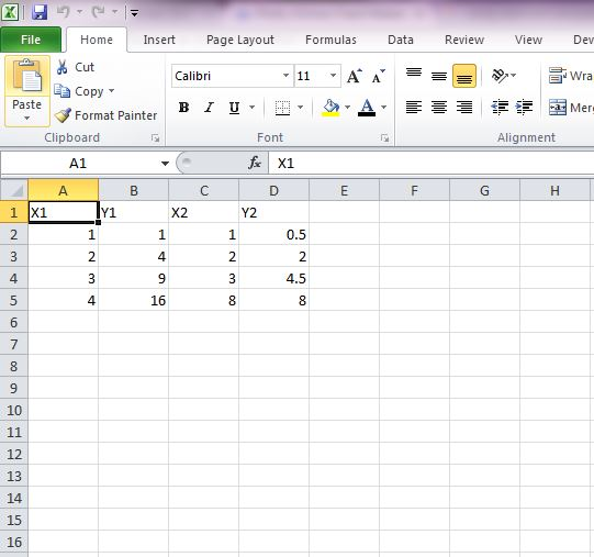 Ediblewildsus  Fascinating Latex Typesetting Online With Plotly And Excel With Handsome Excel View With Easy On The Eye Microsoft Excel Check Box Also Vlookup In Excel  Formula In Addition Portable Excel  Free Download And Excel Macro Language As Well As What Is The Meaning Of Pivot Table In Excel Additionally Vba Code For Excel Examples From Helpplotly With Ediblewildsus  Handsome Latex Typesetting Online With Plotly And Excel With Easy On The Eye Excel View And Fascinating Microsoft Excel Check Box Also Vlookup In Excel  Formula In Addition Portable Excel  Free Download From Helpplotly