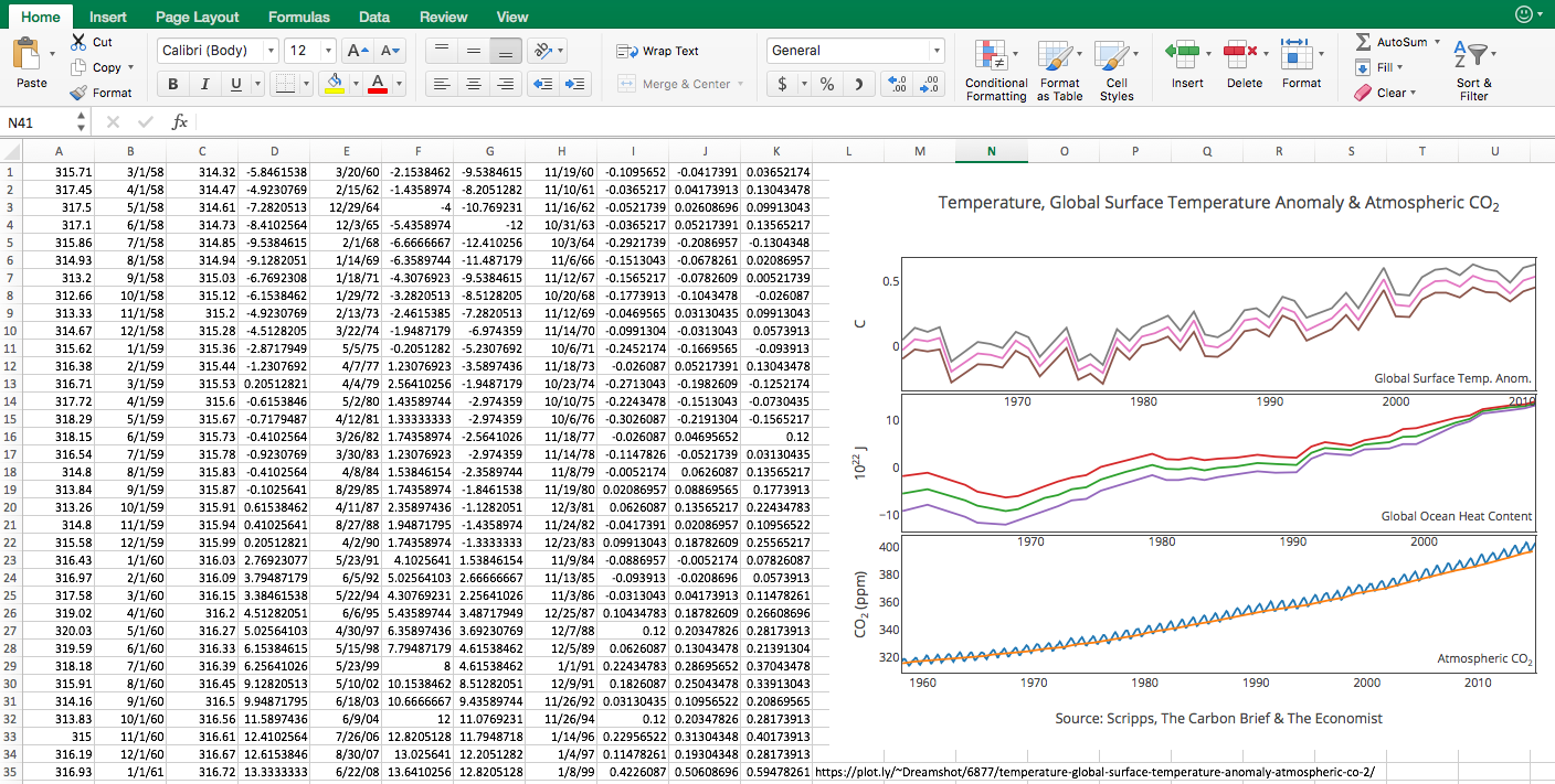 Workbooks create excel workbook : Make a Chart with a Subplot with Plotly and Excel