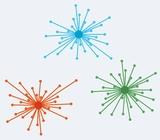 Affinity Propagation Clustering Algorithm