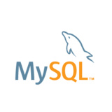 Graph data from a MySQL database with Python